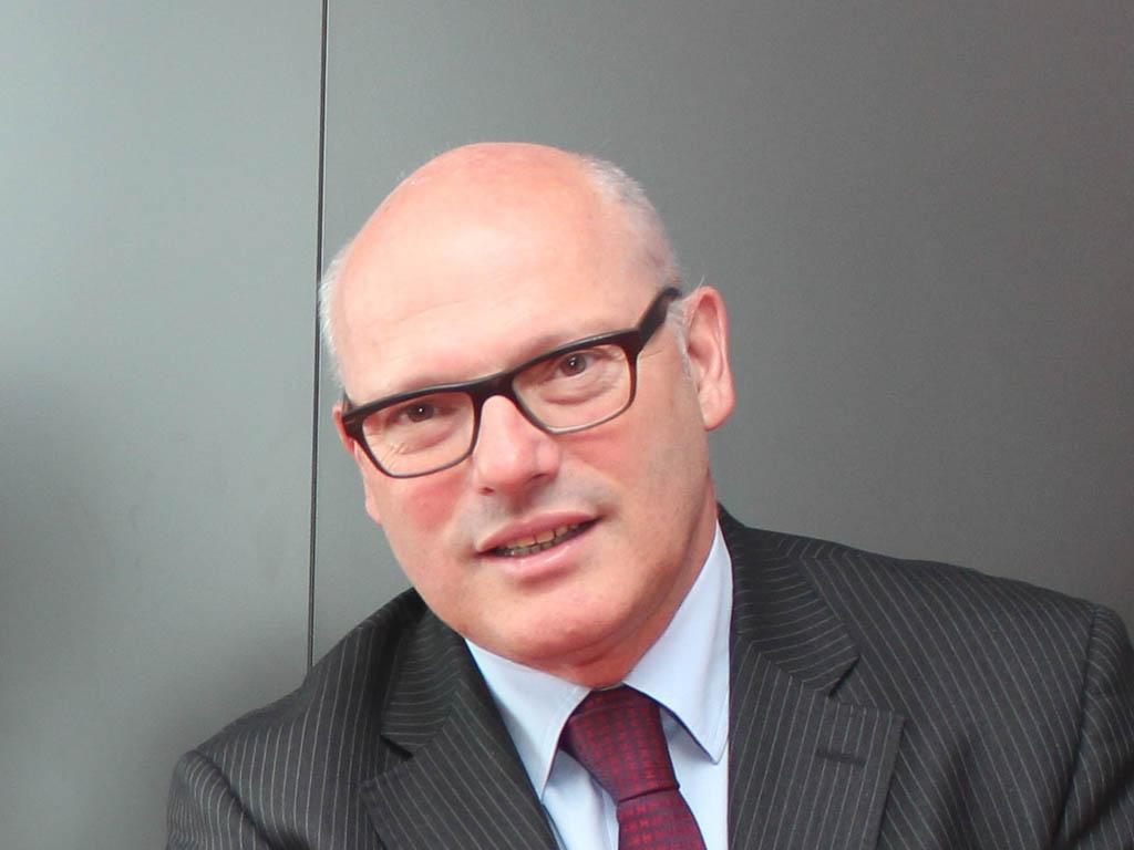 Didier Caudard-Breille