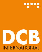 Dcb international | Promoteur immobilier Lyon