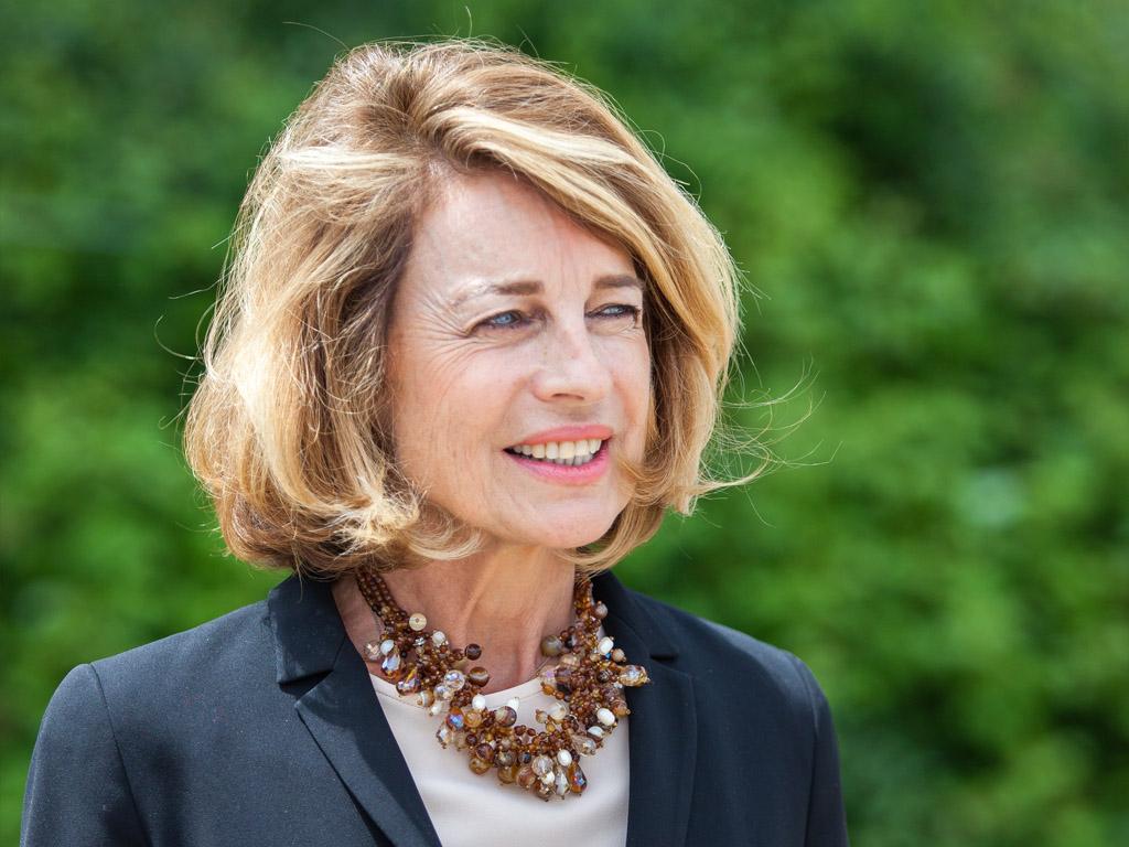 Marie Caudard-Breille