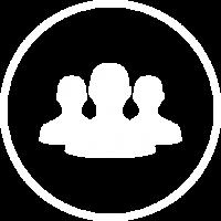 Icon05